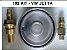 Adaptador para câmbio KIT 102 09G - VW Jetta AISIN TF-71SC AT6 - Imagem 2