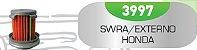 Filtro de Transmissão Automática SWRA Externo - Honda CVT - Imagem 1