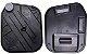 Filtro de Transmissão Automática 8HP45 - AL450 - VW AMAROK - Imagem 3