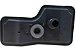 Filtro de Transmissão Automática 6T30/MH9 - CHEVROLET GM  - Imagem 2