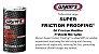 Wynn´s Super FRICTION PROOFING 325 ml - Modificador de fricção de óleo - Protege o Turbo - Imagem 2