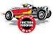Wynn´s Super FRICTION PROOFING 325 ml - Modificador de fricção de óleo - Protege o Turbo - Imagem 3