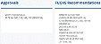 Lubrificante Sintético para Transmissão automática TITAN ATF 1 - Voith ZF ATF+4 MB 236.11 - Imagem 2