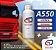 Actioil A550 Tratamento definitivo para Diesel 5 Litros - Imagem 3