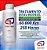 Actioil A550 Tratamento definitivo para Diesel 5 Litros - Imagem 2