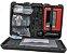 Scanner LAUNCH X-431 PRO  - Imagem 1