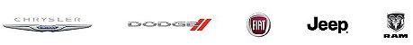 MOPAR 75W90 GL-5 Lubrificante Sintético de Transmissão e Eixo 946 ML - MS-9763 - Imagem 3