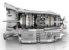 TITAN ATF 6000 SL 1l Dexron VI - Fluído Sintético Multifuncional  - Imagem 2