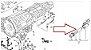 Filtro de Transmissão Automática DL501/OB5 - DSG EXTERNO AUDI - Imagem 3