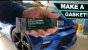 Silicone Neutro para Transmissão Manual e Diferencial - Permatex GEAR OIL RTV #81182 85g - Imagem 3