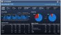 Modelo Dashboard Marketing Digital - Imagem 1