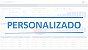 Template Dashboard Personalizado - Imagem 1