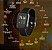 Relógio Smartwatch Londres Atrio Android/IOS Preto - ES265 - Imagem 2