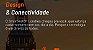 Relógio Smartwatch Londres Atrio Android/IOS Preto - ES265 - Imagem 3