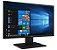 "Monitor Acer V206HQL 19,5"" HD 60hz VGA HDMI - Imagem 1"