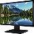 "Monitor Acer V206HQL 19,5"" HD 60hz VGA HDMI - Imagem 2"