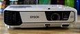 Projetor Epson Power Lite S41+ - Imagem 3