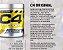 C4 Extreme - 30 doses (c/ NO3 - nitrato de creatina) - 171grs - Imagem 2