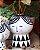 Cachepô em Cerâmica Helena - Imagem 2