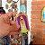Chaveiro Nossa Senhora de Fátima - Imagem 2