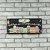 Quadro Box Lar 12x30 - Imagem 4
