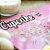 Tábua de Corte em Vidro Temperado Cupcake Grande - Imagem 3