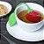 Infusor de Chá Morango - Imagem 2