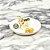 Porta-Joias em Cerâmica Elefante Dourado - Imagem 3