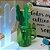 Mini Copo de Vidro Cactos Verde - Imagem 2
