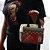 Bolsa Térmica Pequena Frida Kahlo - Imagem 2