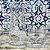 Moringa de Vidro Pavão Branca 500 ml - Imagem 3