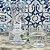 Moringa de Vidro Coruja Branca 500 ml - Imagem 3