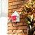 Porta-Chaves em Aço Cactos Mi Casa - Imagem 4