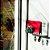 Porta-Chaves em Aço Cactos Mi Casa - Imagem 3