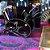 Porta-Trecos em Aço Gato Astros - Imagem 3