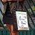 Bolsa Sacola Pequena Preguiça - Imagem 2