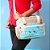 Bolsa de Viagem Pequena Raposinha - Imagem 2