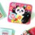 Mouse Pad Panda - Imagem 2