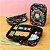 Estojo 100 Pens Frida Color - Imagem 2