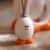 Batedor de Ovos Joie - Imagem 2