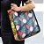 Bolsa Sacola Bag Frida Kahlo Pitaia e Melancia - Imagem 3