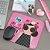 Mouse Pad Happy Hey Menina - Imagem 2