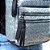 Mochila para Notebook Boogy Metálica - Imagem 4
