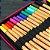 Estojo 100 Pens Happy Oncinha - Imagem 3