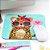 Mouse Pad Happy Oncinha - Imagem 2