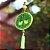 Mandala Árvore Verde Média - Imagem 2