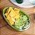 Bowl para Abacate Joie - Imagem 2