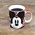 Caneca Mágica Mickey Mouse - Imagem 3