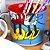 Caneca de Cerâmica Decorativa Mickey & Minnie - Imagem 2