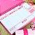 Planner Semanal Organizada e Poderosa - Imagem 3